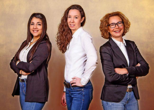 Team Reiseland