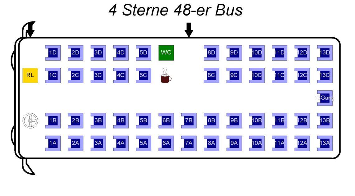 48-er Bus