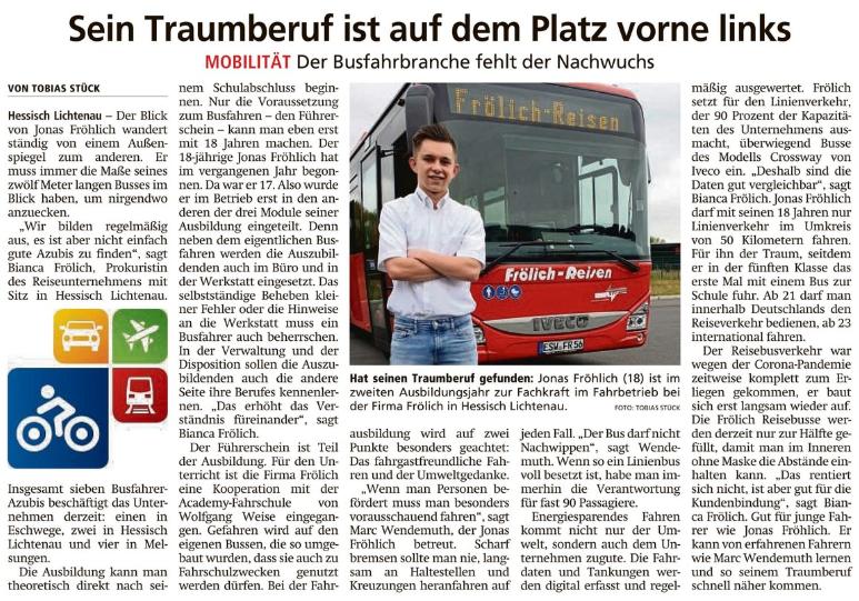 (c) Werra-Rundschau / HNA