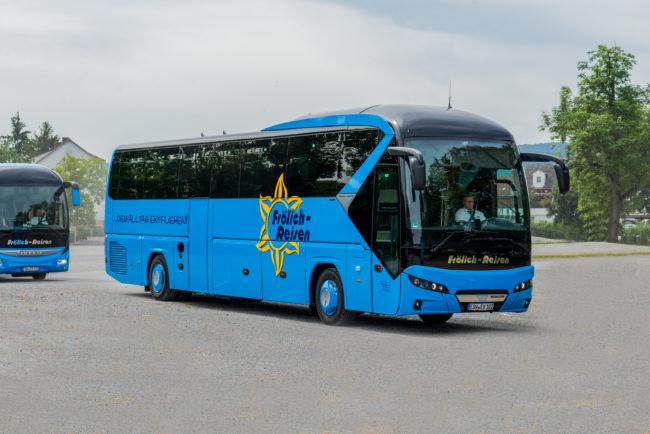 EV 102