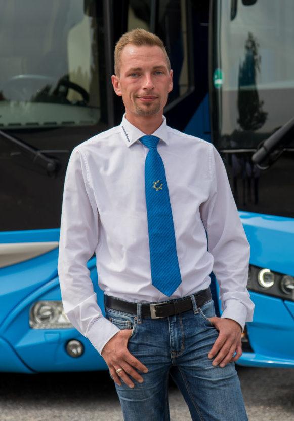Marc Wendemuth